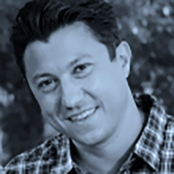 Daniel Coletta