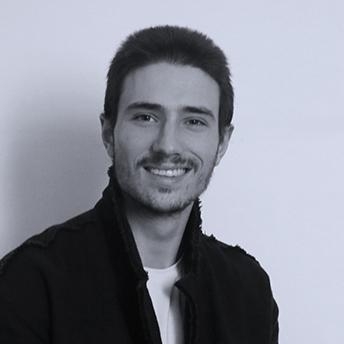 Jacques Lalo