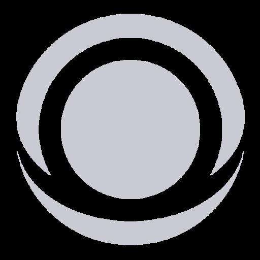 VR Development Services 2