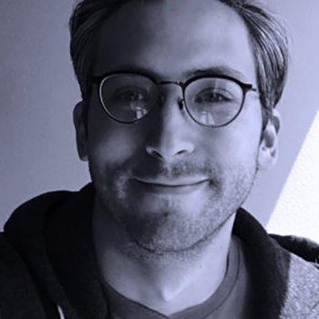 Frank Schretlen