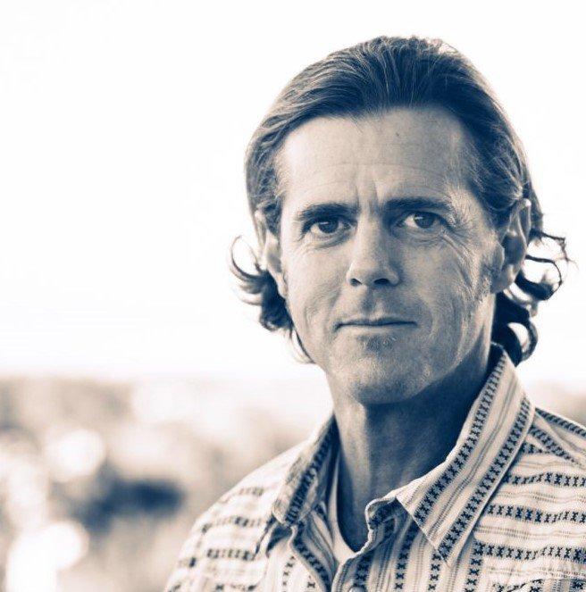 Eric Hemoin