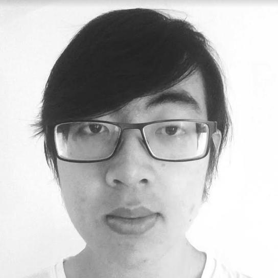 Yuhao Chen