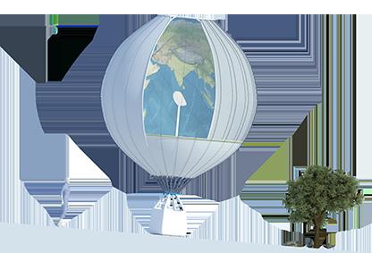 VR Travel 7